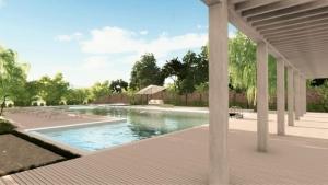 Arquitectura-de-piscinas-render-solarium-software-BIM-arquitectura-Edificius