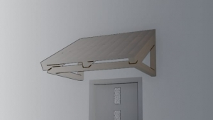 Diseño-de-pérgolas-render-grafico-software-BIM-arquitectura-Edificius (2)