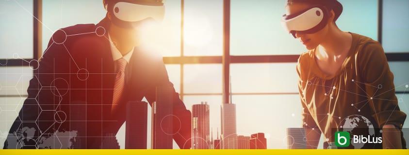 Inteligencia artificial aplicada a la ingeniería: las alternativas aplicables al sector de la construcción