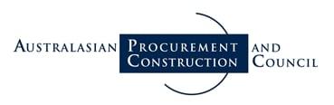 australasian-procurement-construction-council-software-bim