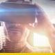 Realidad aumentada y realidad virtual: cómo ayudar al cliente a comprender mejor el proyecto
