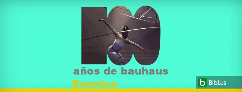 100-anni-del-bauhaus-eventi-da-non-perdere-es