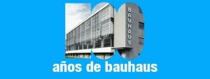 Bauhaus-100-anos-de-bauhaus