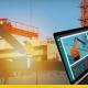 Inteligencia artificial y robótica en la construcción
