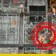 Inteligencia Artificial: descubramos la I. A. que reducirá los accidentes en obras de construcción