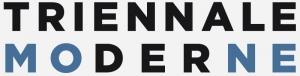100-anos-de-la-Bauhaus-trienal-der-moderne