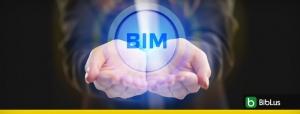 Implementacion BIM - 4 grandes malentendidos en la implementacion del BIM simples de superar