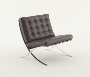Bauhaus-arte-silla-Barcelona-Mies-100-años-Iconos-Bauhaus