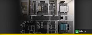 Guía práctica para reformar un piso