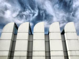 historia-de-la-Bauhaus-sede-berlin