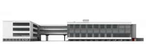 historia-de-la-Bauhaus-sede-dessau