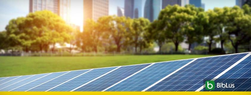 Los super paneles solares fotovoltaicos hechos de silicio y perovskita están a punto de llegar