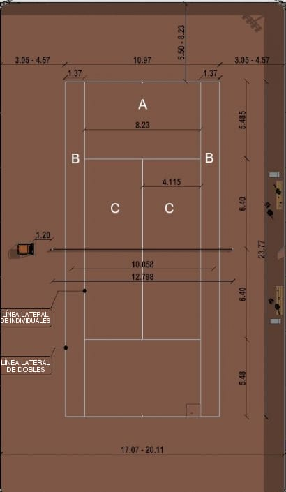 como-hacer-una-pista-de-tenis-_PLANO_software-BIM-arquitectura-Edificius-[ES]
