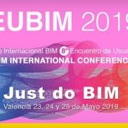01-EUBIM-2019