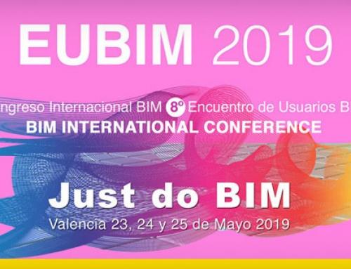 ACCA participa al EUBIM 2019 en Valencia, uno de los eventos más importantes de España