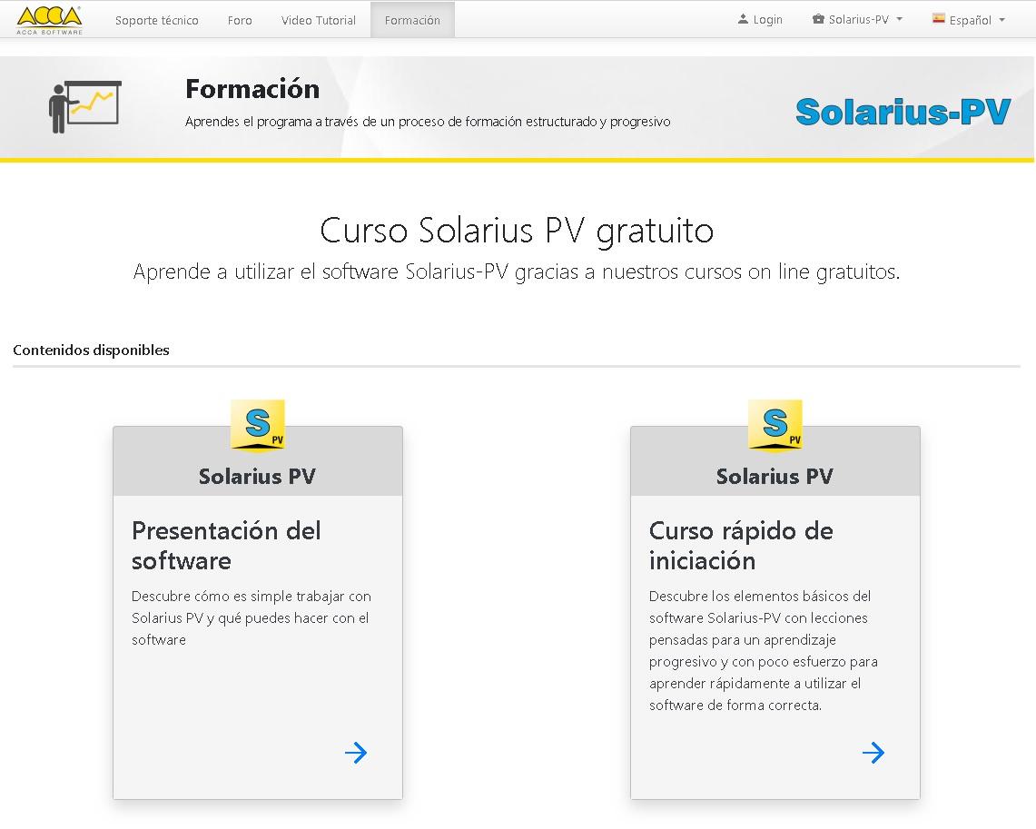 Formación-de-los-programas-de-ACCA-software_training-Solarius_PV