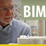 Proyectos con BIM: Renzo Piano ha utilizado el BIM para el nuevo Palacio de Justicia de París