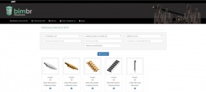 Plataforma-BIMBR-catalogo-objetos-BIM-Edificius