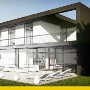 Proyecto vivienda unifamiliar: guía técnica