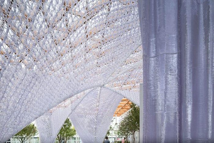 construcciones-tecnologicas-archi-union-west-bund-world-ai-conference-venue-B-china-21