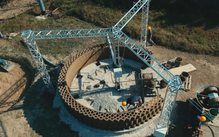 innovacion-tecnologica-en-construccion-impresora-3d-costrucciones-gaia-casa