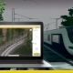 BIM para infraestructura El BIM a servicio de las infraestructuras lineales con IFC Rail ferrocarriles IFC Road e IFC Tunnel_usBIM.platform