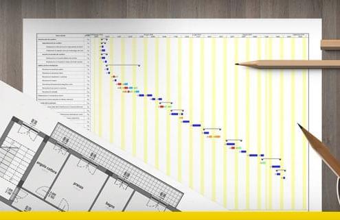 Come-fare-cronoprogramma-lavori-ristrutturazione-in-5-passaggi_4d-BIM-software-Edificius
