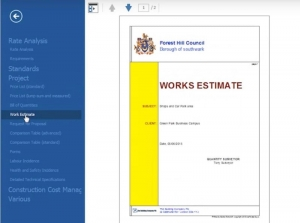 Como-hacer-un-presupuesto-de-reforma-documento-estima-costes