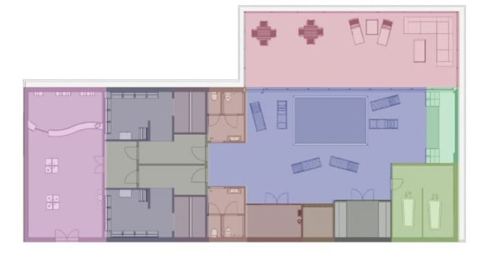 Diseno-spa-Esquema-Funcional-espacios