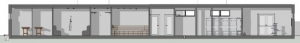 Diseno-spa-Seccion-A-A-software-arquitectura-BIM-Edificius