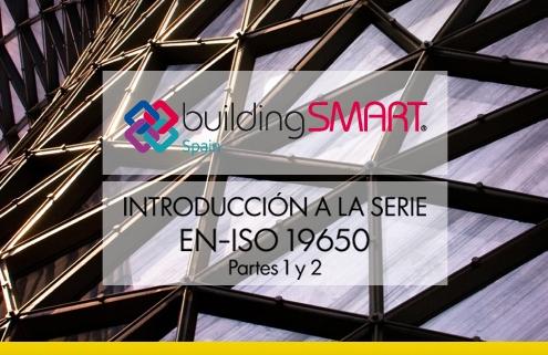 Introduccion-Normas-EN-ISO-19650-1