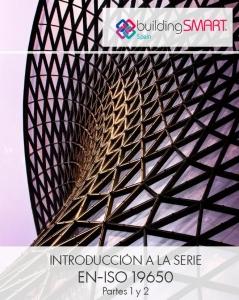 Guia buildingSMART Spain sobre EN-ISO 19650
