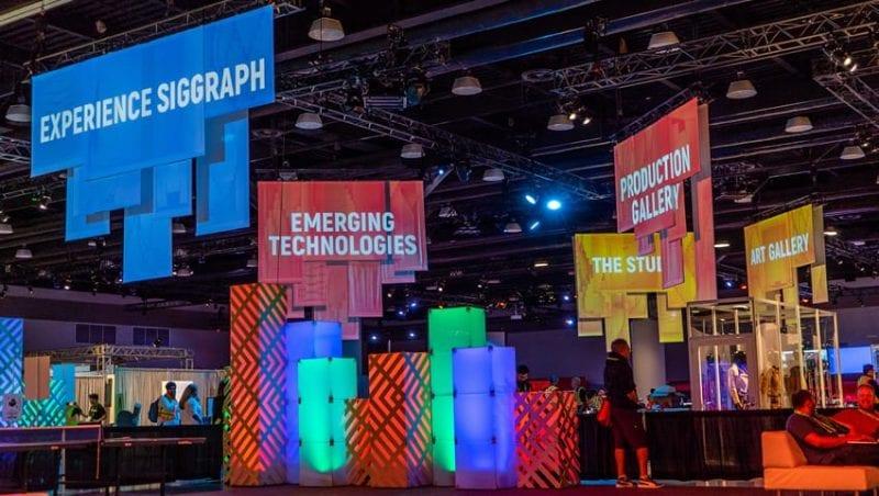 ACCA-software-y-AMD-en-SIGGRAPH-2019-edición-anterior