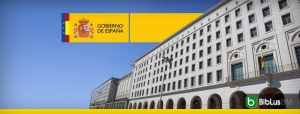 BIM España: 1 licitacion sobre 2 requiere la adopción del BIM