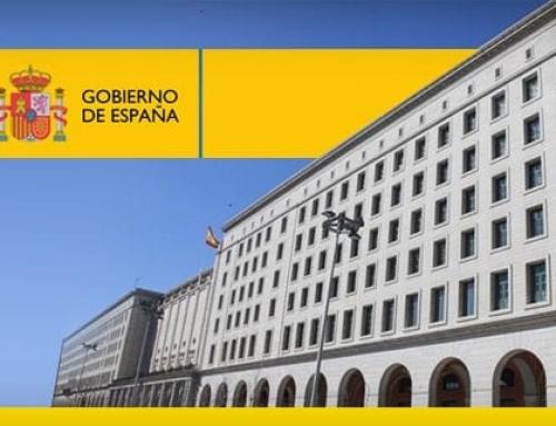 BIM España: 1 de cada 2 licitaciones requiere la adopción del BIM
