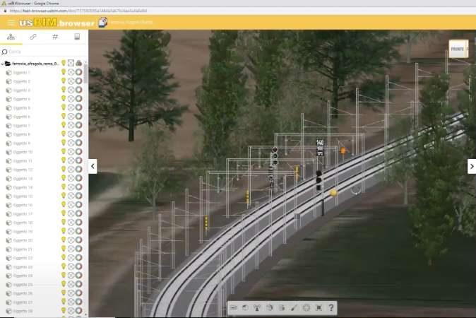 BIMtour-ifc-rail-