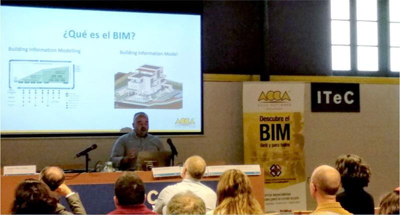 BIMtour-para-profesionistas-de-la-construccion-en-ITeC-Barcelona-