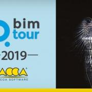 BIMtour_espana