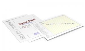 Cronograma-de-obra-para-reformas-de-vivienda-los-5-pasos-a-seguir-diagrama-de-gantt-4d-BIM-software-Edificius