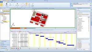 Cronograma-de-obra-para-reformas-de-vivienda-los-5-pasos-a-seguir-selección-pisos-4D-BIM-software-Edificius