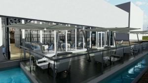 Diseño-de-restaurantes-externos-software-BIM-arquitectura-Edificius
