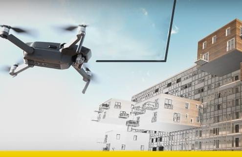 Droni-a-supporto-processi-BIM