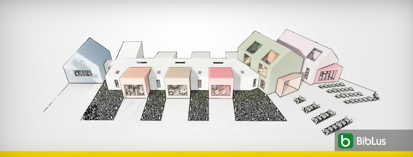 diseño-de-una-guardería-infantil-software-bim-arquitectura-Edificius