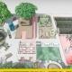 Diseño parques infantiles con ejemplo para descargar-software-arquitectura-BIM-Edificius