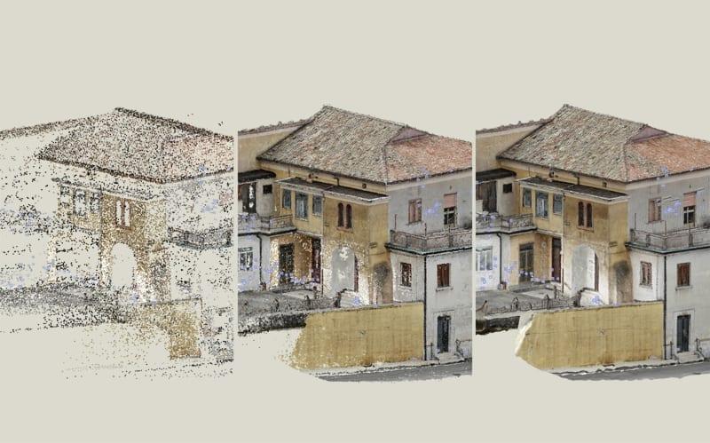 Que-es-HBIM-BIM-construcciones-existentes-levantamiento-GIS