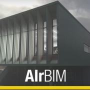Rendering con inteligencia artificial en arquitectura_AIrBIM-software-Edificius