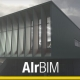 Rendering con inteligencia artificial en arquitectura_AIrBIM-software-Edificius