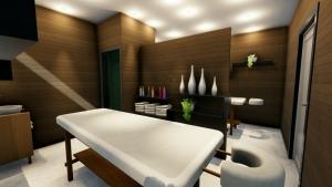 disenos-salones-de-belleza-sala-masajes-software-BIM-arquitectura-Edificius