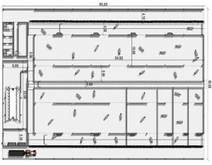 como-diseñar-un-establo-bim-7