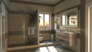 AIrBIM-render-inteligencia-artificial-software-edificius-diseño-interior